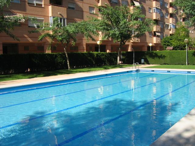 Mantenimiento de piscinas cesplant - Mantenimiento piscinas valencia ...